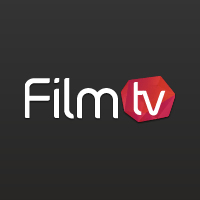 storie di cinema su filmtv