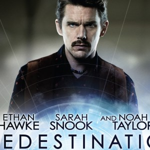 predestination-desktop-images