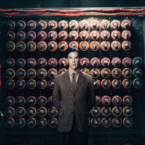 The imitation game-Recensione