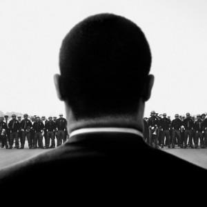 Selma, la strada per la libertà-Recensione