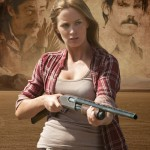 sicario-poster-staff-picks-we-can-t-wait-for-sicario