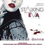 stalkingeva