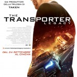 thetransporterrefueled