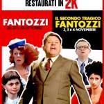 fantozzi1