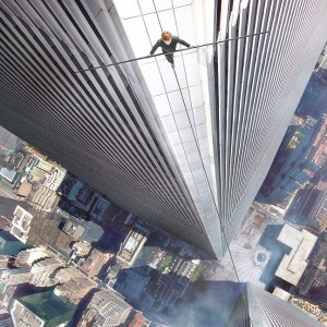 the_walk_movie-hd_wallpapers