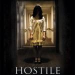 hostile_fr