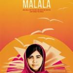 malala_uk