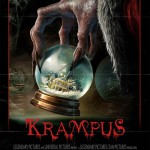 krampus_us