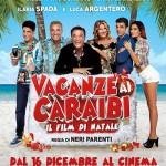vacanzedinataleaicaraibi