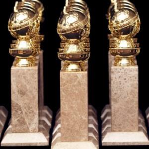 1449761411_golden-globes-600x335