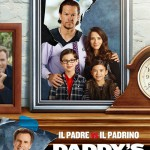 Al cinema dal 14 gennaio 2016