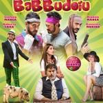 Al cinema dal 17 marzo 2016
