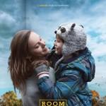 Al cinema dal 3 marzo 2016