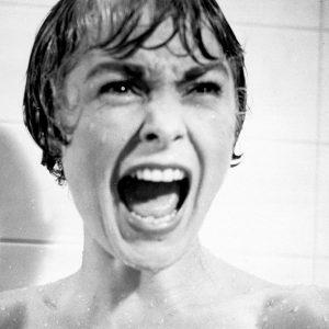 Psyco (1960)-Curiosità