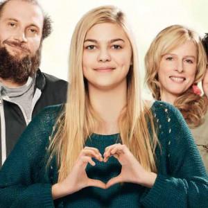 La famiglia Bélier-Recensione