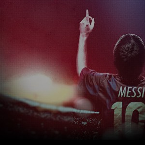 Messi-Recensione