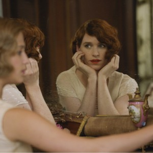 The danish girl-Recensione