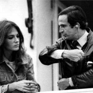 Effetto notte (1973)-Curiosità